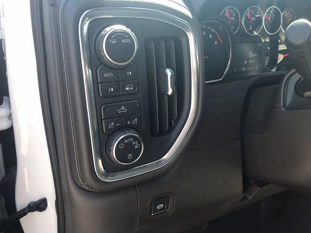 2020 Chevrolet Silverado 1500 Double Cab 4x4, Pickup #16463PN - photo 26