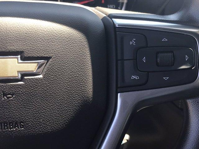 2020 Chevrolet Silverado 1500 Double Cab 4x4, Pickup #16463PN - photo 29