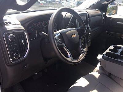 2020 Chevrolet Silverado 1500 Double Cab 4x4, Pickup #16463PN - photo 25