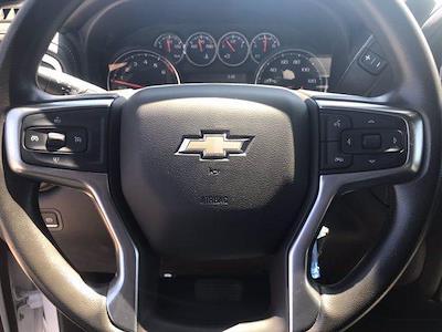 2020 Chevrolet Silverado 1500 Double Cab 4x4, Pickup #16463PN - photo 27