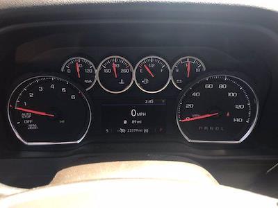 2020 Chevrolet Silverado 1500 Double Cab 4x4, Pickup #16463PN - photo 30