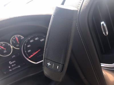 2020 Chevrolet Silverado 1500 Double Cab 4x4, Pickup #16463PN - photo 31