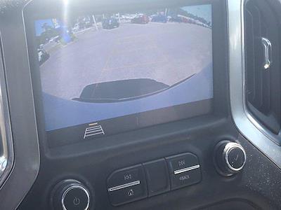 2020 Chevrolet Silverado 1500 Double Cab 4x4, Pickup #16463PN - photo 34