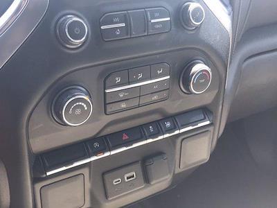 2020 Chevrolet Silverado 1500 Double Cab 4x4, Pickup #16463PN - photo 35