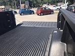 2020 Chevrolet Silverado 1500 Double Cab 4x4, Pickup #16463PN - photo 20
