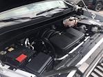 2020 Chevrolet Silverado 1500 Double Cab 4x4, Pickup #16463PN - photo 46