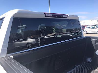 2020 Chevrolet Silverado 1500 Crew Cab 4x4, Pickup #16464PN - photo 19