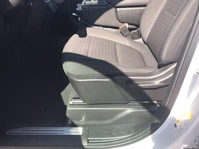 2020 Chevrolet Silverado 1500 Crew Cab 4x4, Pickup #16464PN - photo 23