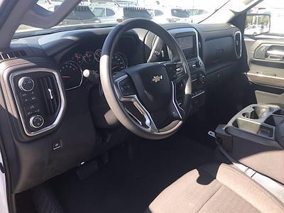 2020 Chevrolet Silverado 1500 Crew Cab 4x4, Pickup #16464PN - photo 25