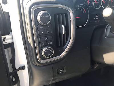 2020 Chevrolet Silverado 1500 Crew Cab 4x4, Pickup #16464PN - photo 26