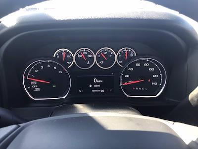 2020 Chevrolet Silverado 1500 Crew Cab 4x4, Pickup #16464PN - photo 29