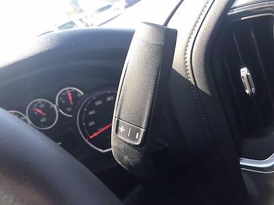2020 Chevrolet Silverado 1500 Crew Cab 4x4, Pickup #16464PN - photo 30