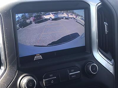 2020 Chevrolet Silverado 1500 Crew Cab 4x4, Pickup #16464PN - photo 34