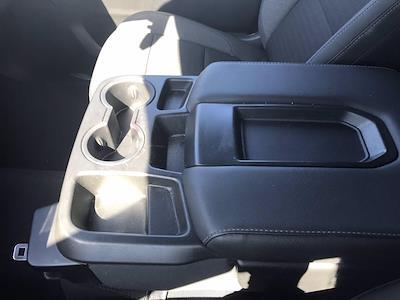 2020 Chevrolet Silverado 1500 Crew Cab 4x4, Pickup #16464PN - photo 36