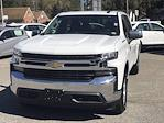 2020 Chevrolet Silverado 1500 Crew Cab 4x4, Pickup #16464PN - photo 11