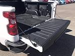 2020 Chevrolet Silverado 1500 Crew Cab 4x4, Pickup #16464PN - photo 18