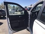 2020 Chevrolet Silverado 1500 Crew Cab 4x4, Pickup #16464PN - photo 21