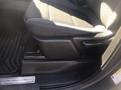 2020 Chevrolet Silverado 1500 Crew Cab 4x4, Pickup #16465P - photo 18