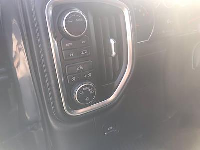2020 Chevrolet Silverado 1500 Crew Cab 4x4, Pickup #16465P - photo 21
