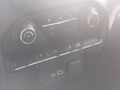 2020 Chevrolet Silverado 1500 Crew Cab 4x4, Pickup #16465P - photo 31