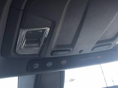 2020 Chevrolet Silverado 1500 Crew Cab 4x4, Pickup #16465P - photo 35