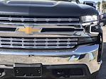 2020 Chevrolet Silverado 1500 Crew Cab 4x4, Pickup #16465P - photo 10