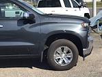 2020 Chevrolet Silverado 1500 Crew Cab 4x4, Pickup #16465P - photo 9