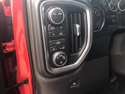 2020 Chevrolet Silverado 1500 Crew Cab 4x4, Pickup #16466PN - photo 26