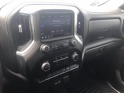 2020 Chevrolet Silverado 1500 Crew Cab 4x4, Pickup #16466PN - photo 32