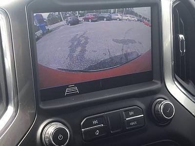 2020 Chevrolet Silverado 1500 Crew Cab 4x4, Pickup #16466PN - photo 35