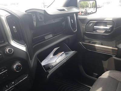 2020 Chevrolet Silverado 1500 Crew Cab 4x4, Pickup #16466PN - photo 40