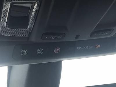 2020 Chevrolet Silverado 1500 Crew Cab 4x4, Pickup #16466PN - photo 41