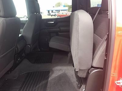 2020 Chevrolet Silverado 1500 Crew Cab 4x4, Pickup #16466PN - photo 45