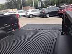 2020 Chevrolet Silverado 1500 Crew Cab 4x4, Pickup #16466PN - photo 20