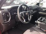 2020 Chevrolet Silverado 1500 Crew Cab 4x4, Pickup #16466PN - photo 25