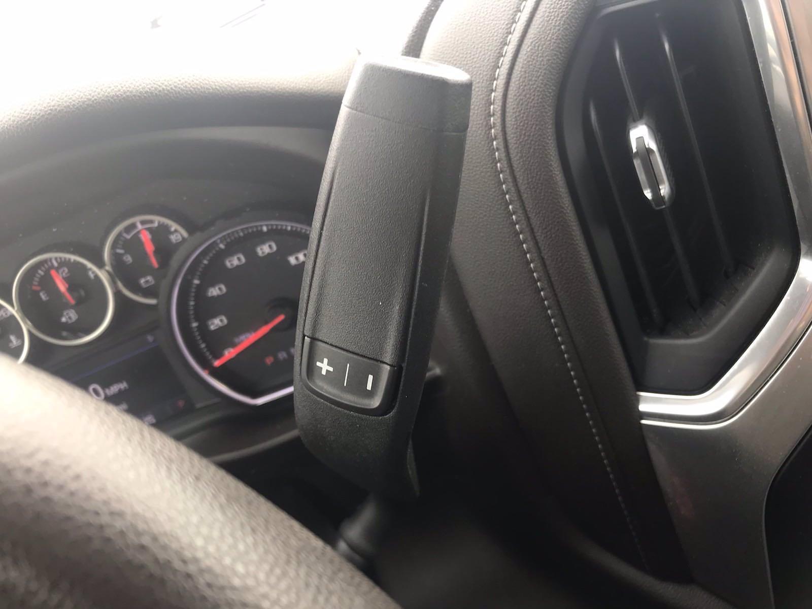 2020 Chevrolet Silverado 1500 Crew Cab 4x4, Pickup #16467P - photo 29