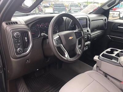 2020 Chevrolet Silverado 1500 Crew Cab 4x4, Pickup #16467P - photo 23