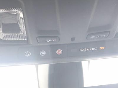 2020 Chevrolet Silverado 1500 Crew Cab 4x4, Pickup #16467P - photo 37