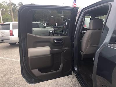 2020 Chevrolet Silverado 1500 Crew Cab 4x4, Pickup #16467P - photo 39