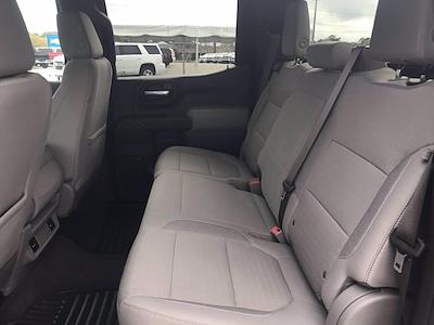 2020 Chevrolet Silverado 1500 Crew Cab 4x4, Pickup #16467P - photo 40