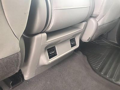 2020 Chevrolet Silverado 1500 Crew Cab 4x4, Pickup #16467P - photo 41