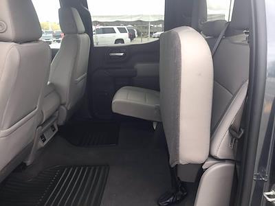 2020 Chevrolet Silverado 1500 Crew Cab 4x4, Pickup #16467P - photo 42
