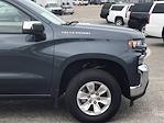 2020 Chevrolet Silverado 1500 Crew Cab 4x4, Pickup #16467P - photo 10