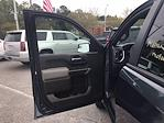 2020 Chevrolet Silverado 1500 Crew Cab 4x4, Pickup #16467P - photo 19