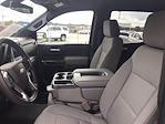 2020 Chevrolet Silverado 1500 Crew Cab 4x4, Pickup #16467P - photo 22
