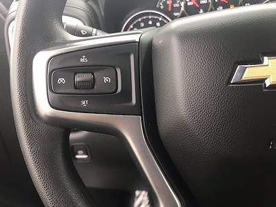 2020 Chevrolet Silverado 1500 Crew Cab 4x4, Pickup #16468P - photo 26