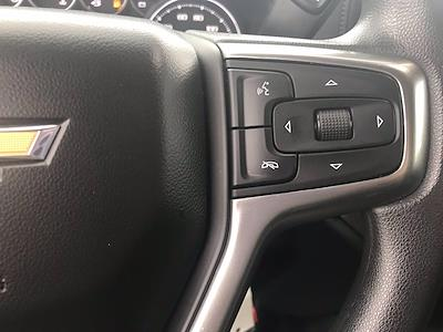 2020 Chevrolet Silverado 1500 Crew Cab 4x4, Pickup #16468P - photo 27