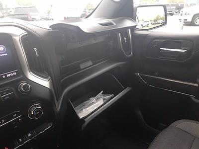 2020 Chevrolet Silverado 1500 Crew Cab 4x4, Pickup #16468P - photo 37