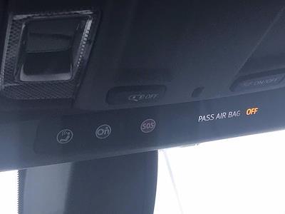 2020 Chevrolet Silverado 1500 Crew Cab 4x4, Pickup #16468P - photo 38