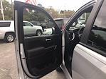2020 Chevrolet Silverado 1500 Crew Cab 4x4, Pickup #16468P - photo 19